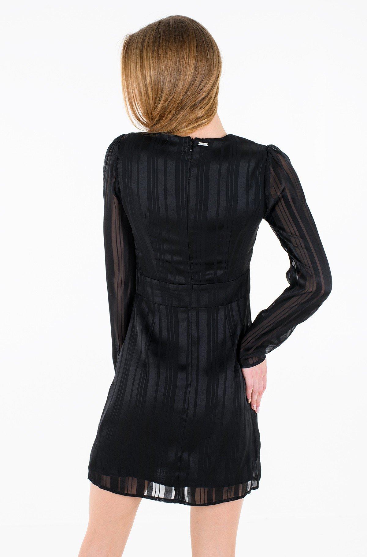 Dress W1RK0O WDON2-full-3
