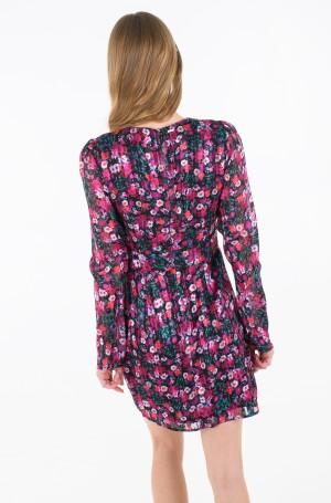 Dress W1RK0O WDON2-2