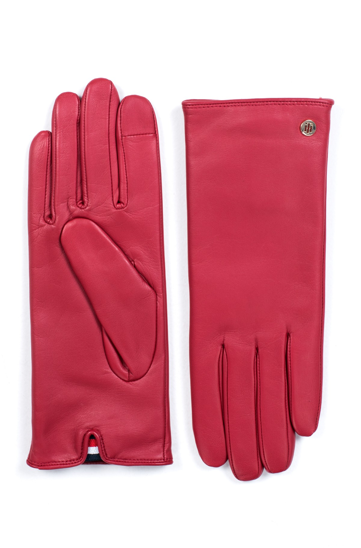 Kindad TH Gloves-full-1