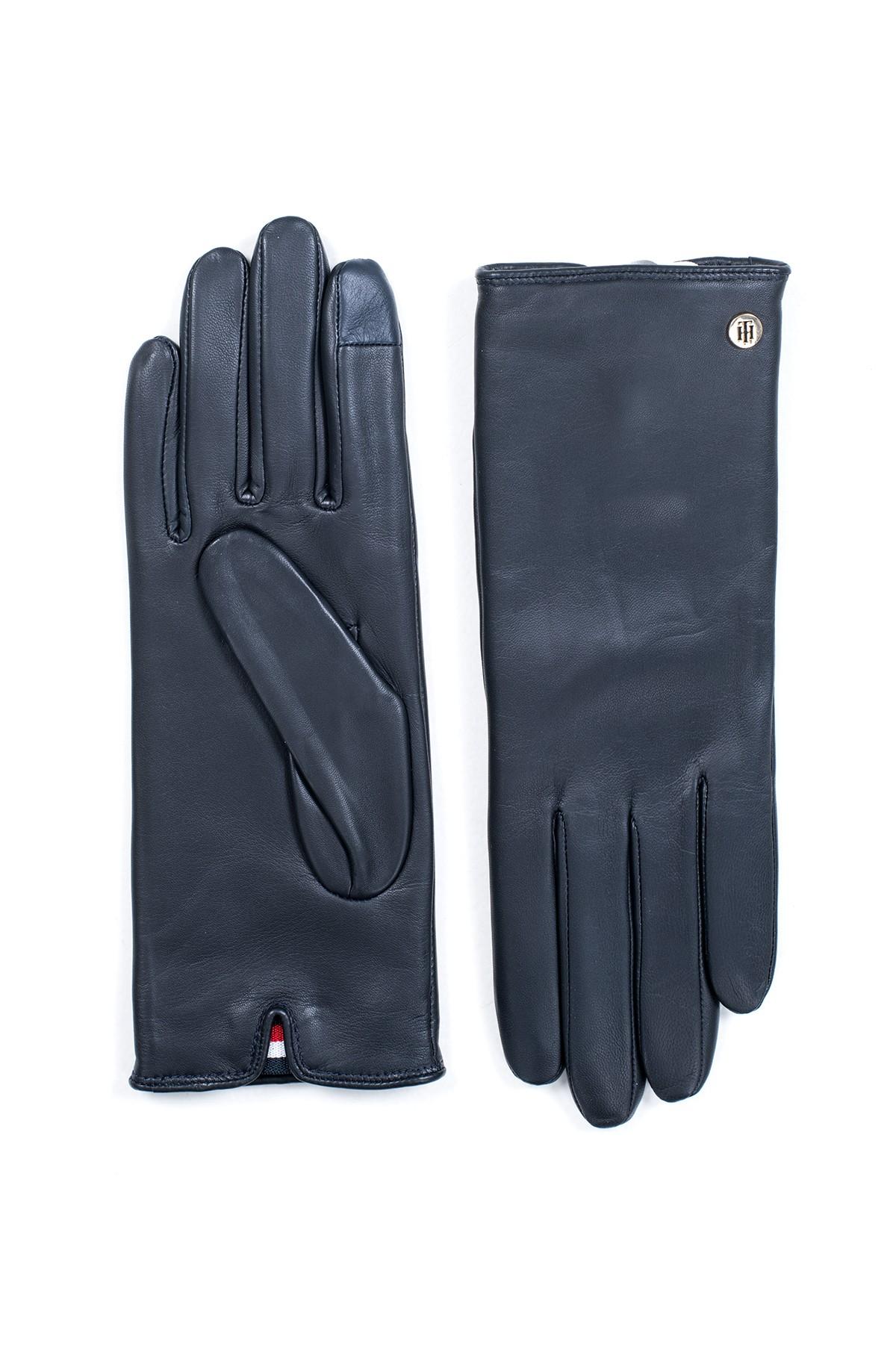 Kindad TH Gloves-full-1