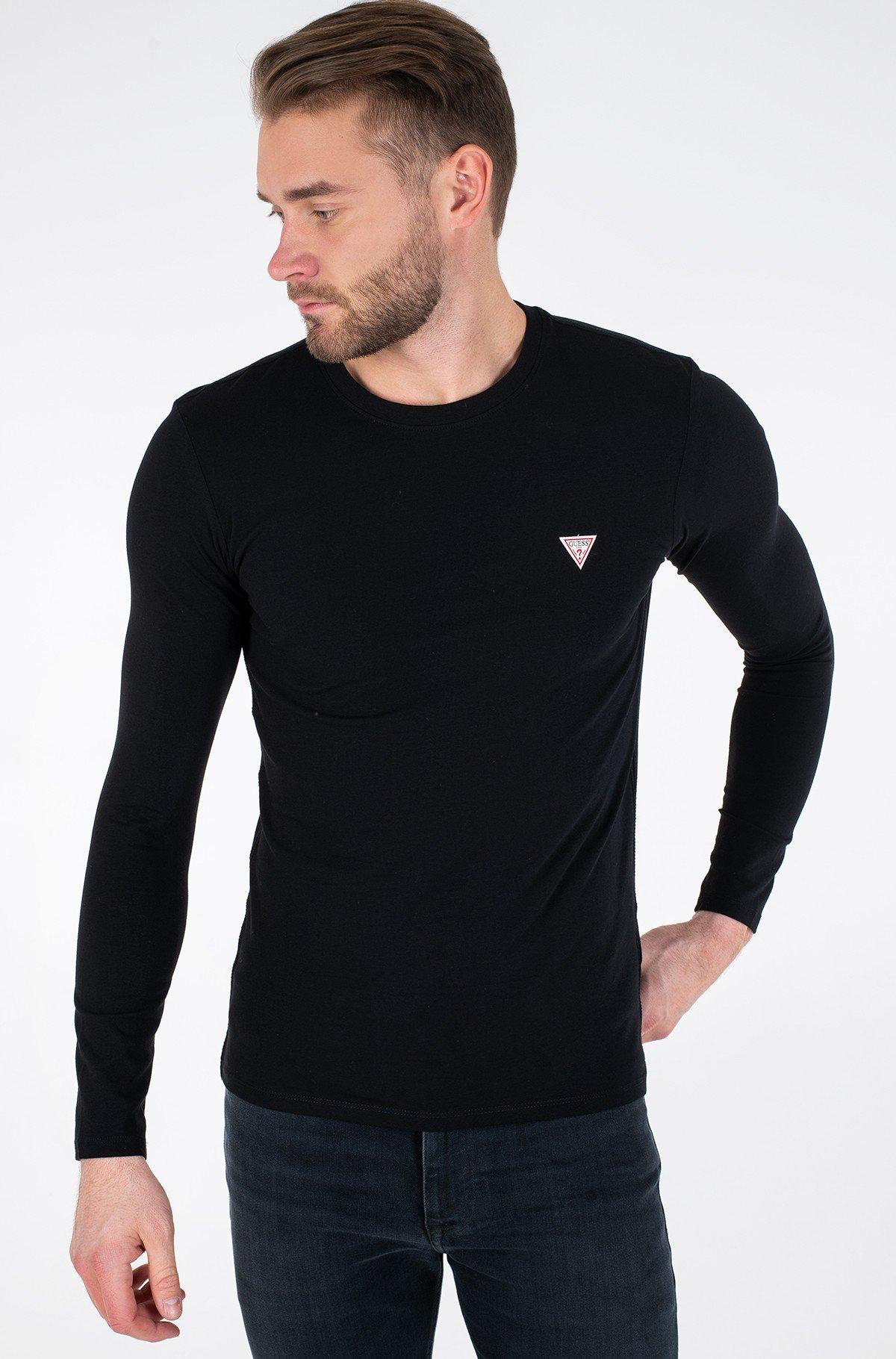 Shirt M1RI28 J1311-full-1