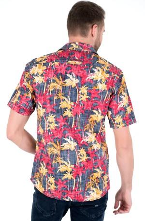 Marškiniai su trumpomis rankovėmis 409209/3S72-2