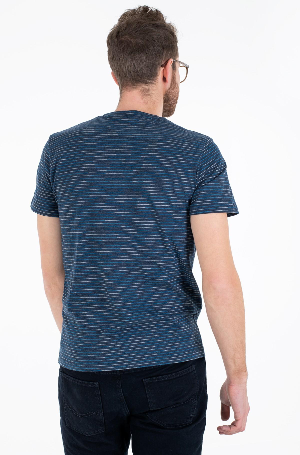 T-shirt 1023906-full-2