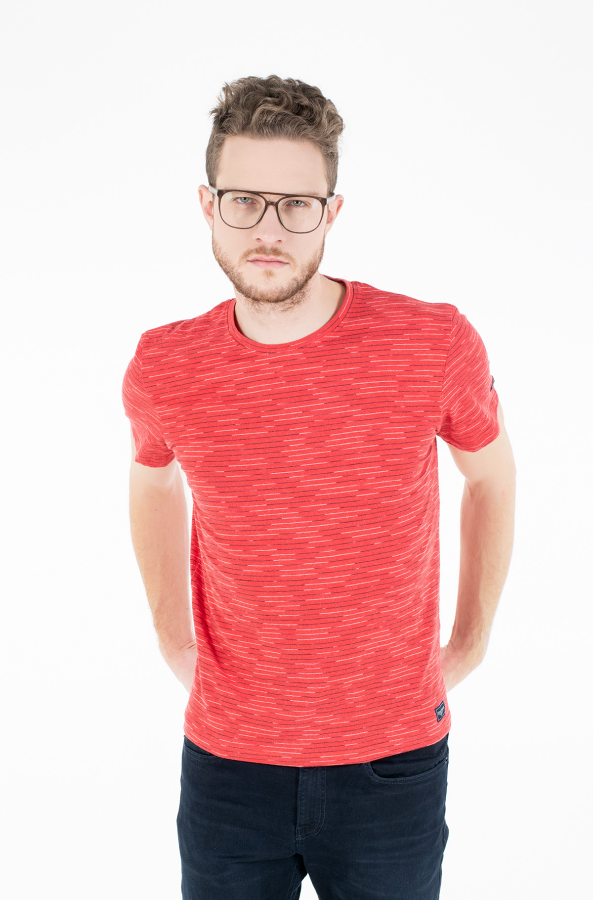 T-shirt 1023906-full-1