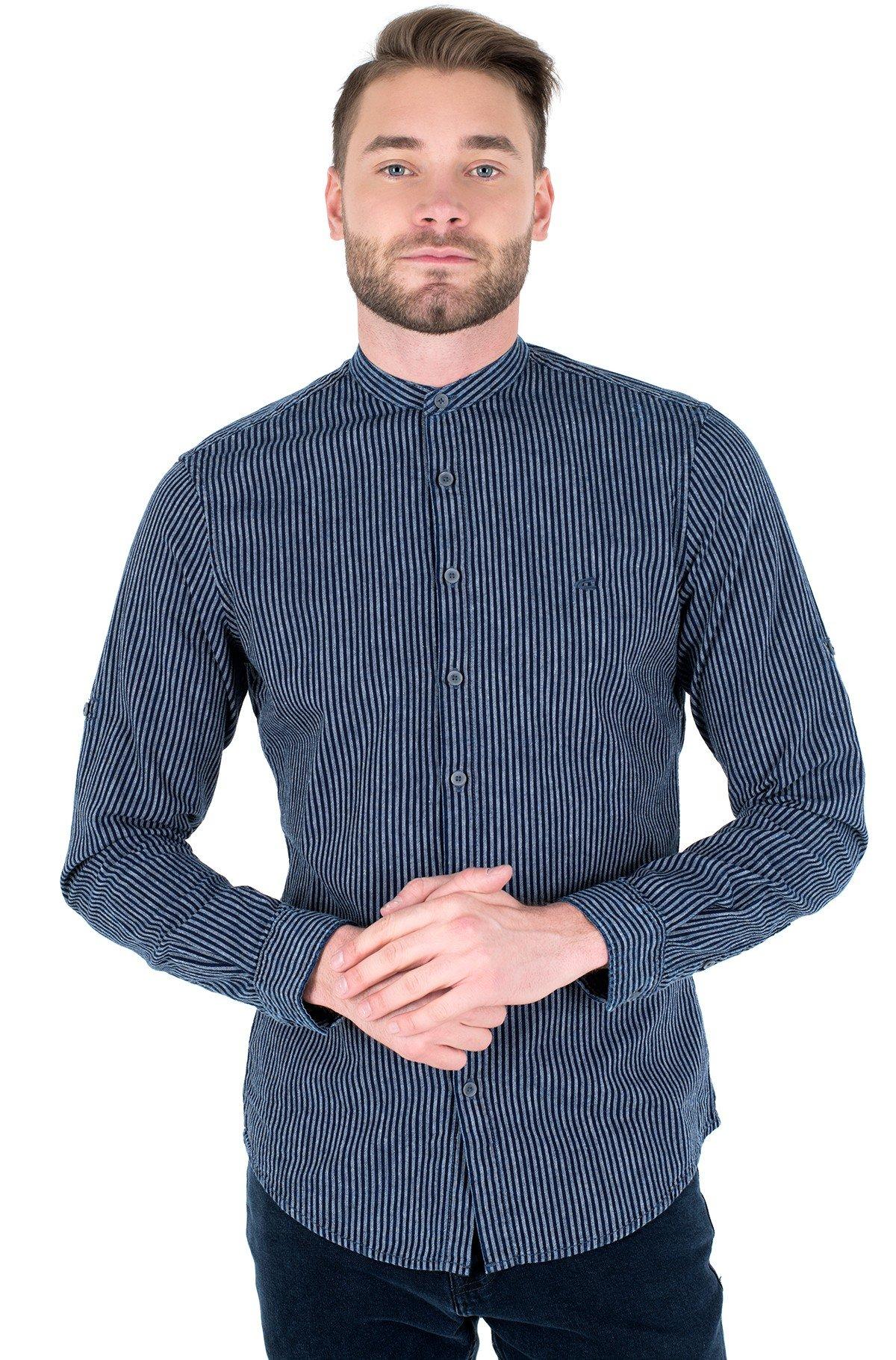 Shirt 409129/3S76-full-1