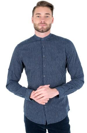 Shirt 409129/3S76-1