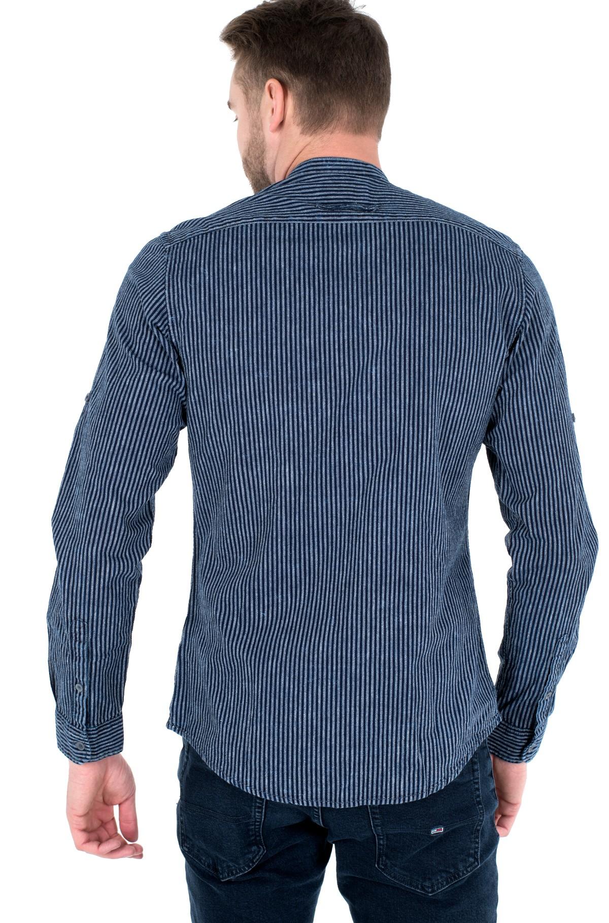 Shirt 409129/3S76-full-2
