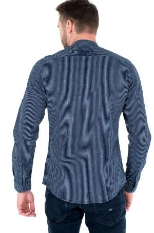 Shirt 409129/3S76-2