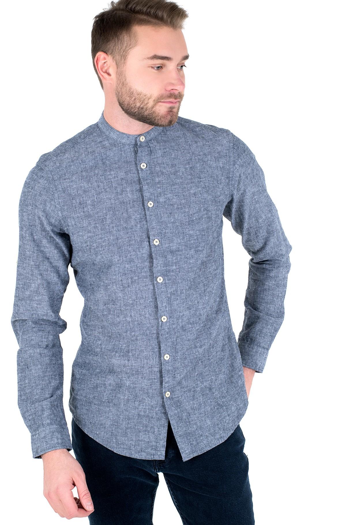 Marškiniai 409128/3S75-full-1