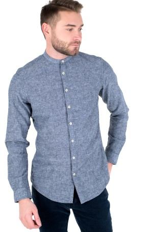 Marškiniai 409128/3S75-1