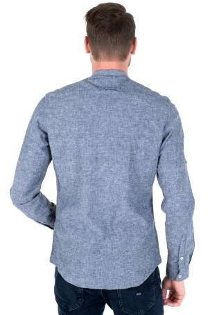 Marškiniai 409128/3S75-2