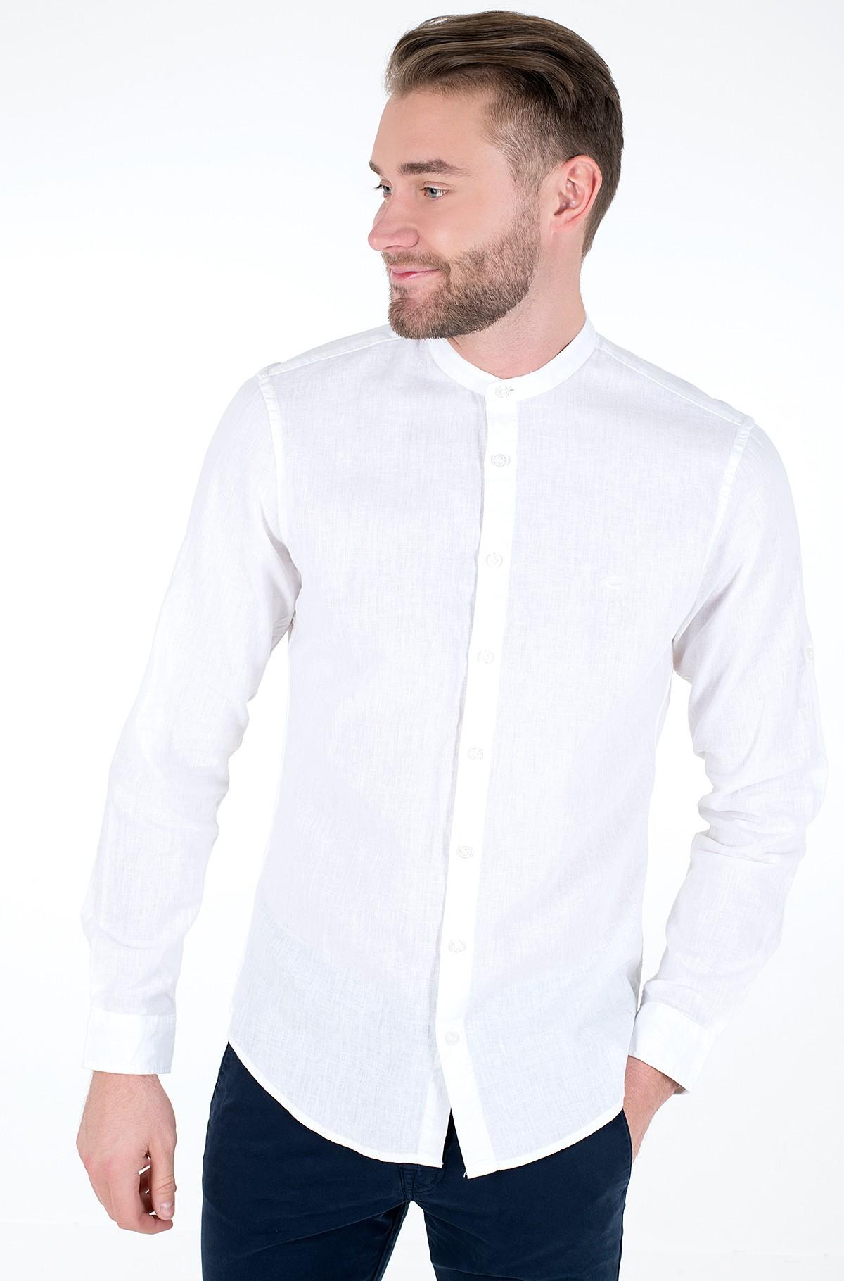 Shirt 409128/3S75-full-1