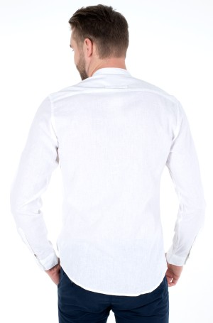 Shirt 409128/3S75-2
