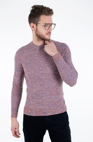Sweater 1023824-2