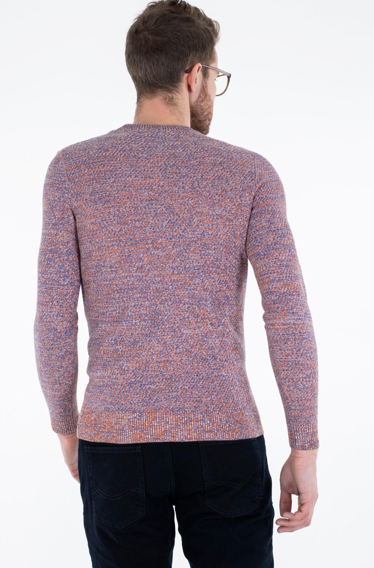 Sweater 1023824-full-3
