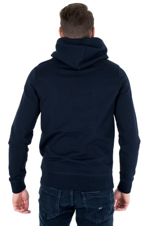 Sporta džemperis NEW HOODIE PRINTED-2
