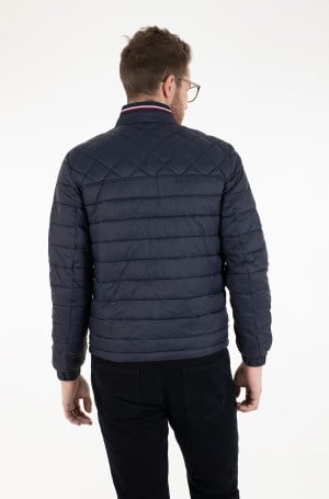 Striukė C LIGHT WEIGHT PADDED BOMBER-3