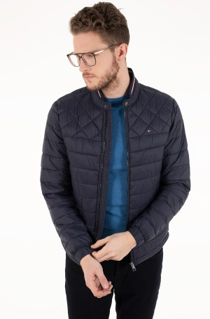 Striukė C LIGHT WEIGHT PADDED BOMBER-1