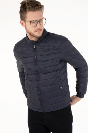 Striukė C LIGHT WEIGHT PADDED BOMBER-2