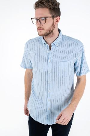 Marškiniai su trumpomis rankovėmis 409228/3S50-1