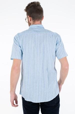 Marškiniai su trumpomis rankovėmis 409228/3S50-2