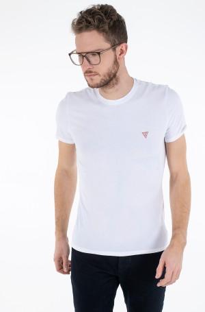 Marškinėliai M1RI24 J1311-1