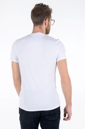 Marškinėliai M1RI24 J1311-2