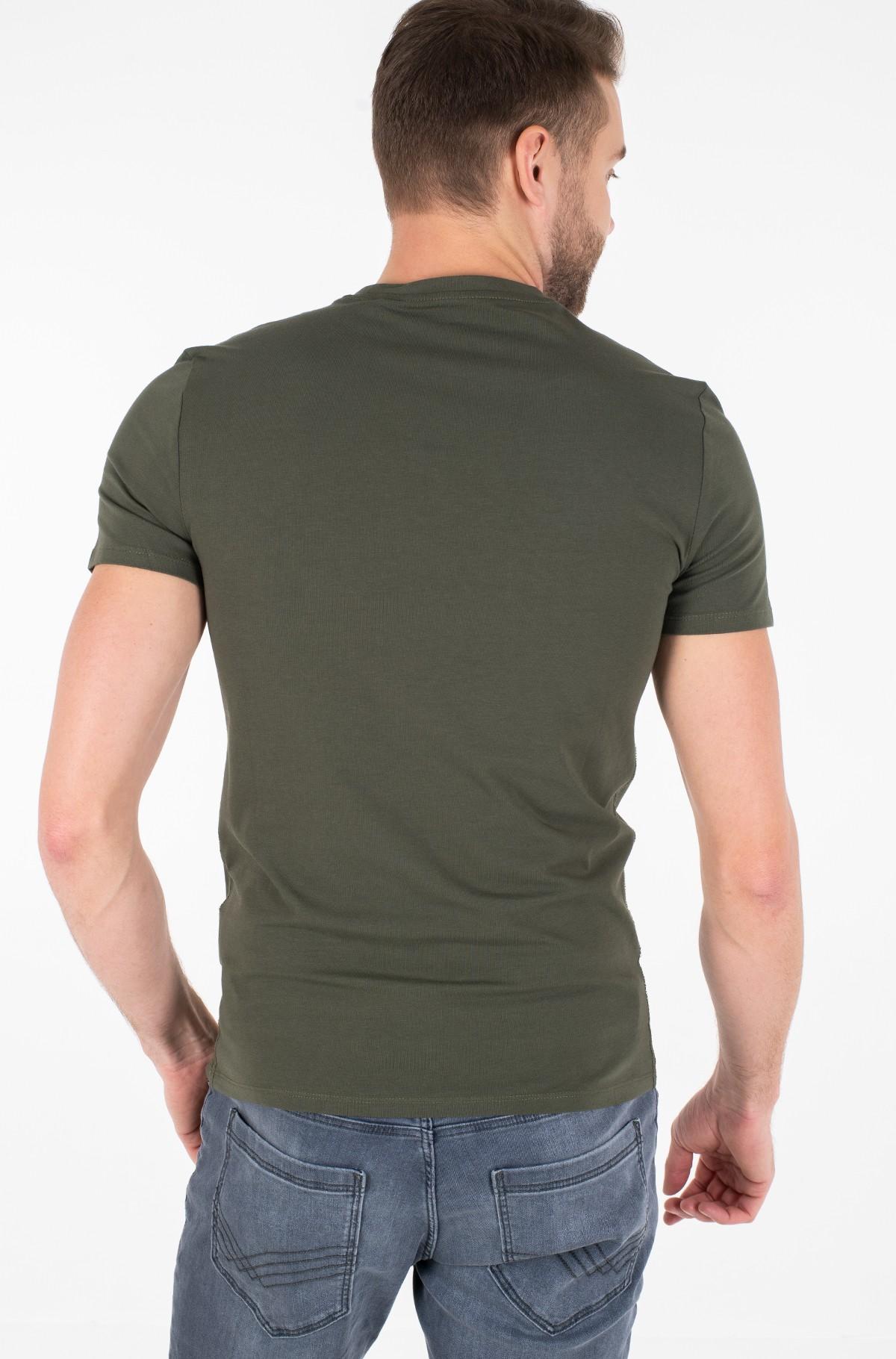 T-shirt M1RI24 J1311-full-2
