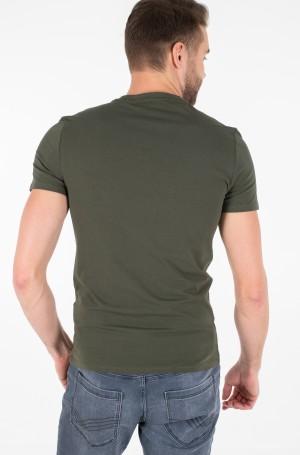 T-shirt M1RI24 J1311-2