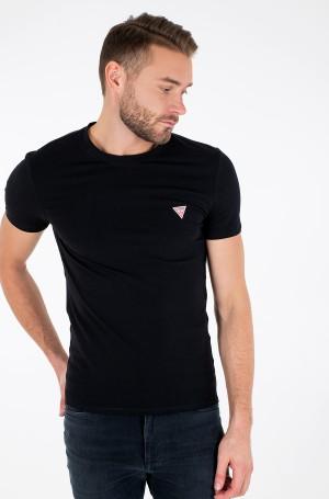 T-shirt M1RI24 J1311-1