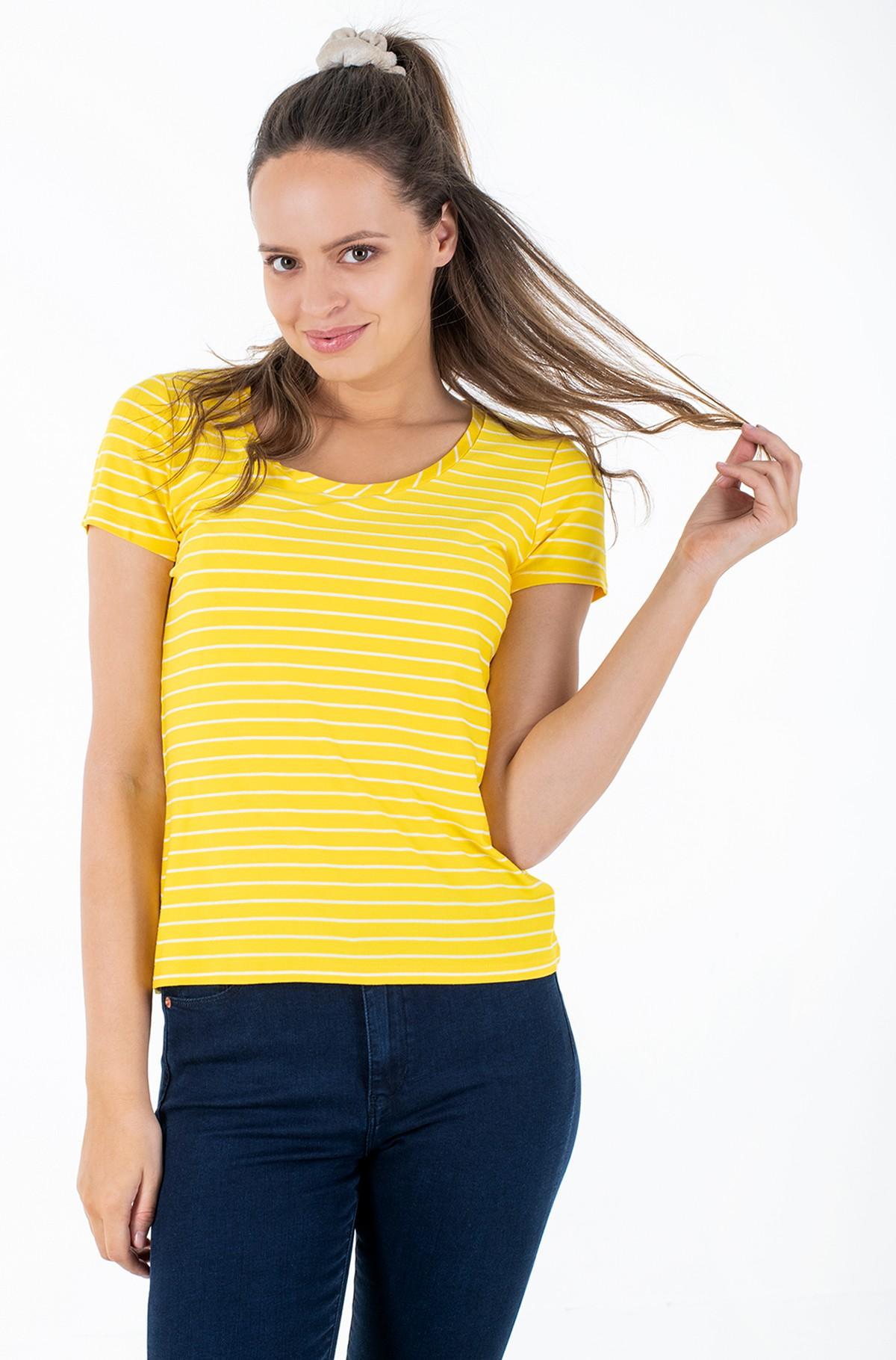 Marškinėliai 10015871-full-1