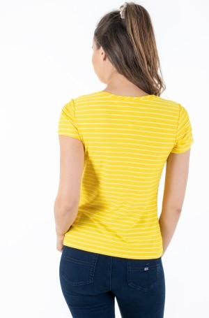 Marškinėliai 10015871-2