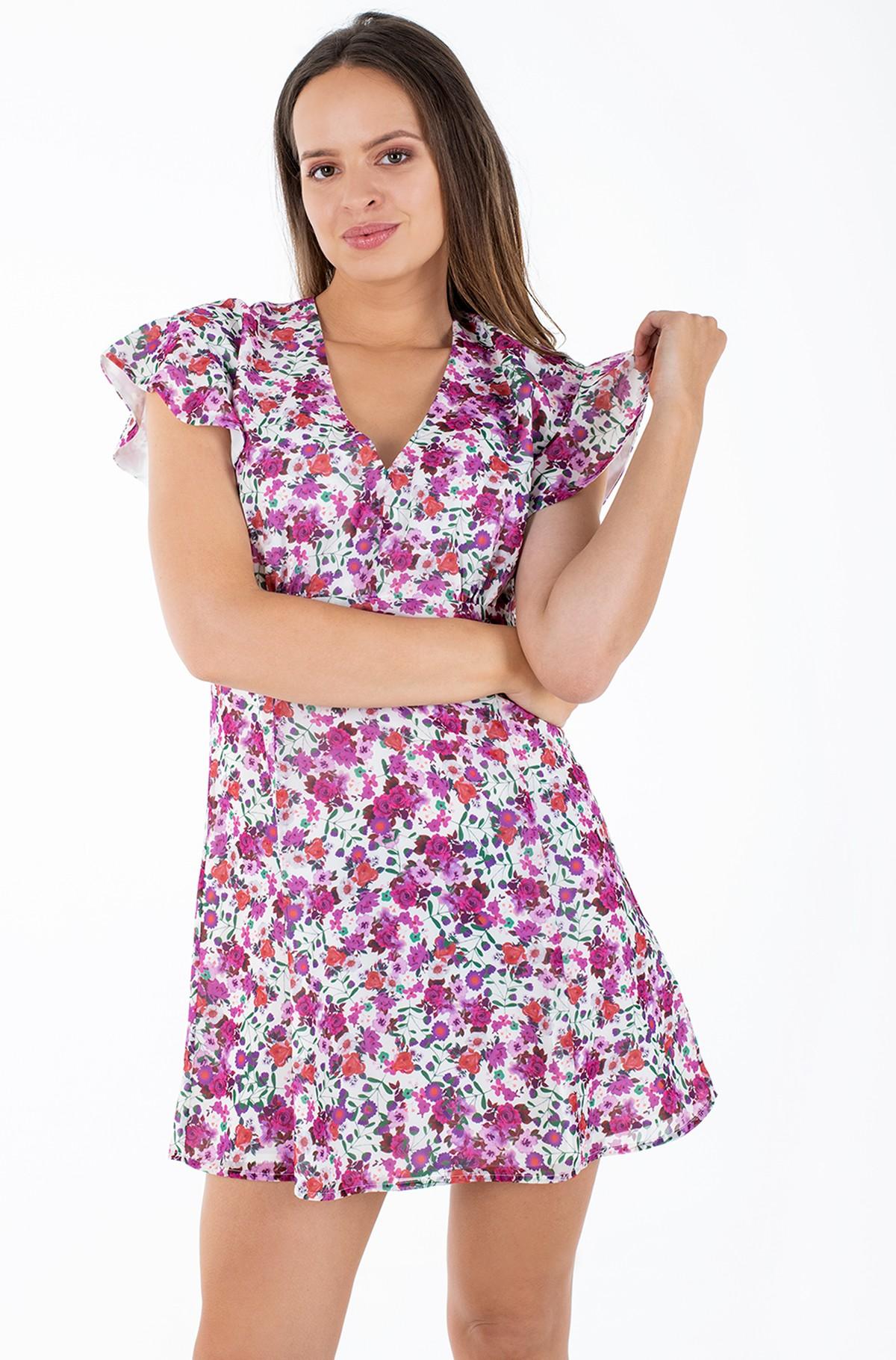 Dress W1RK0B W70Q0-full-1