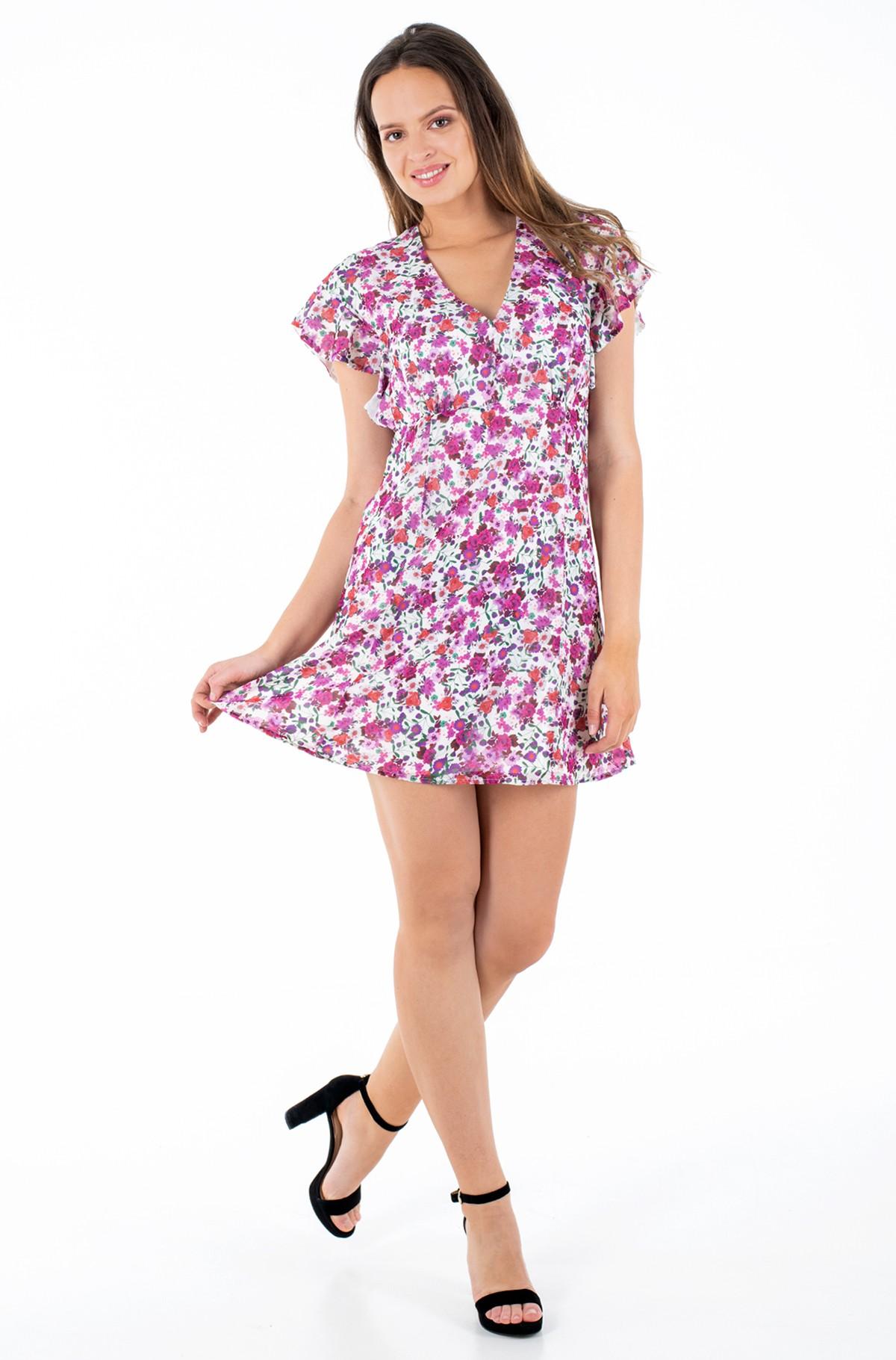 Dress W1RK0B W70Q0-full-2