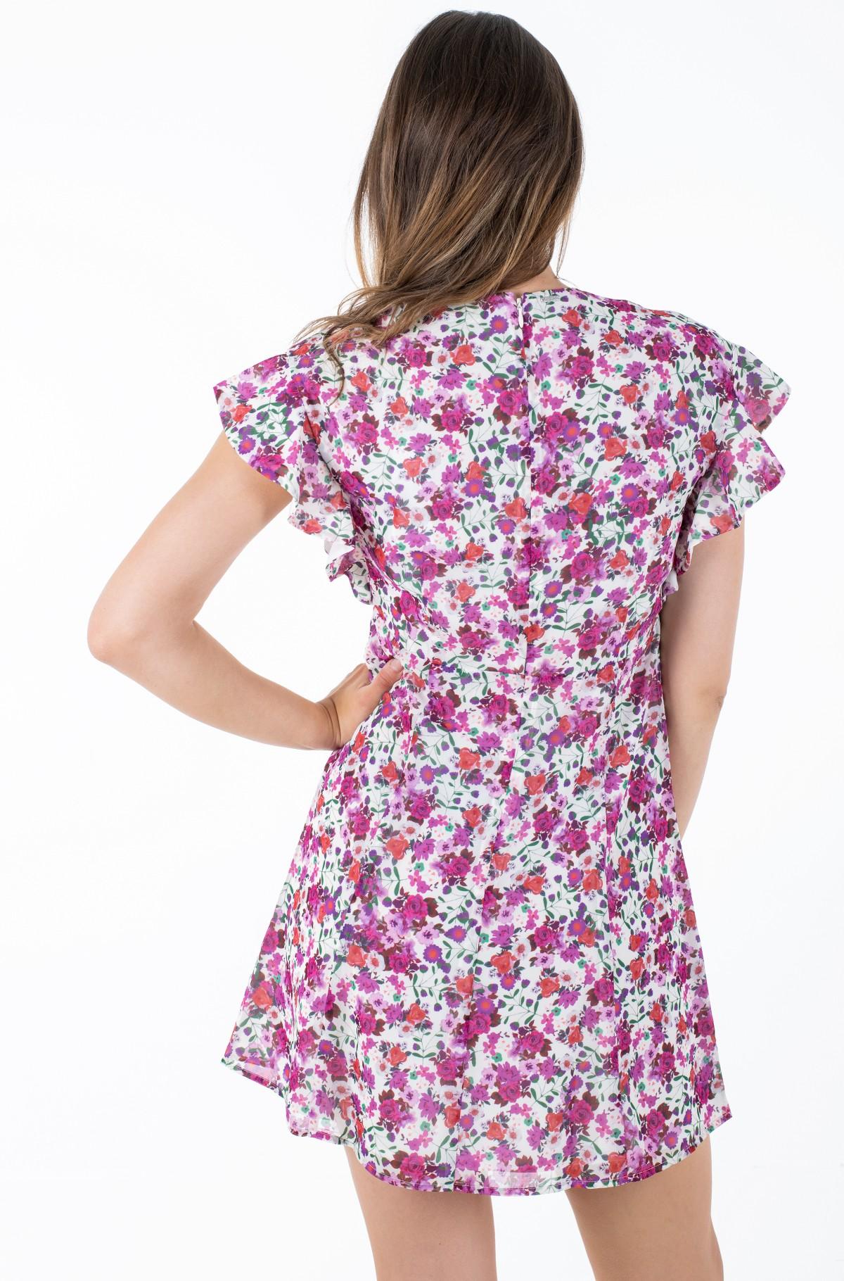Kleit W1RK0B W70Q0-full-3