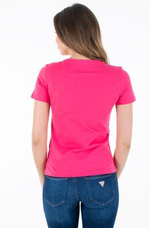 T-shirt W1RI0B I3Z00-2
