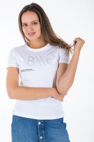 T-shirt W1RI0B I3Z00-1