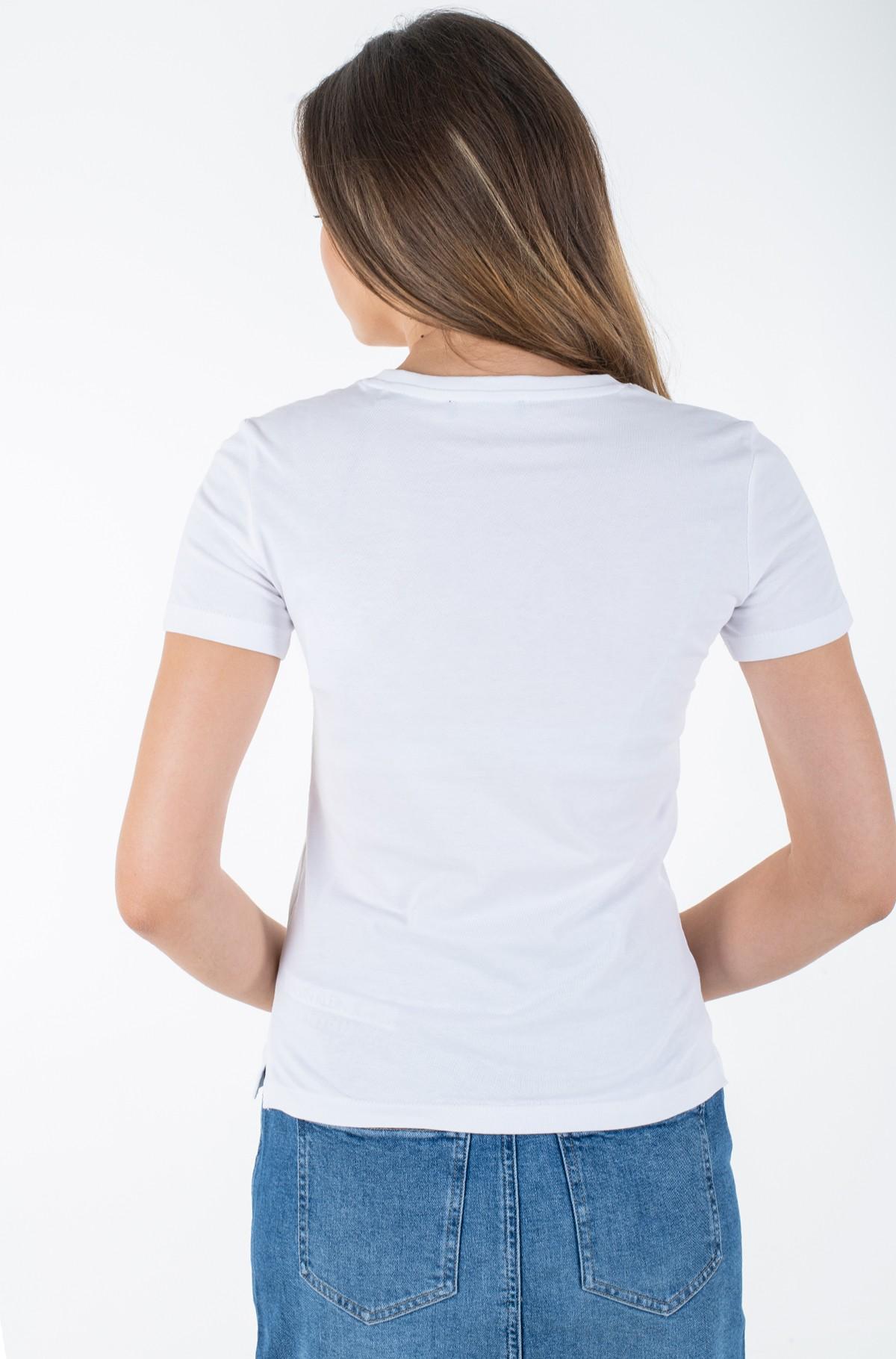T-shirt W1RI0B I3Z00-full-2