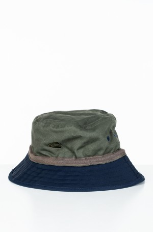 Kepurė 401200/3H20-2