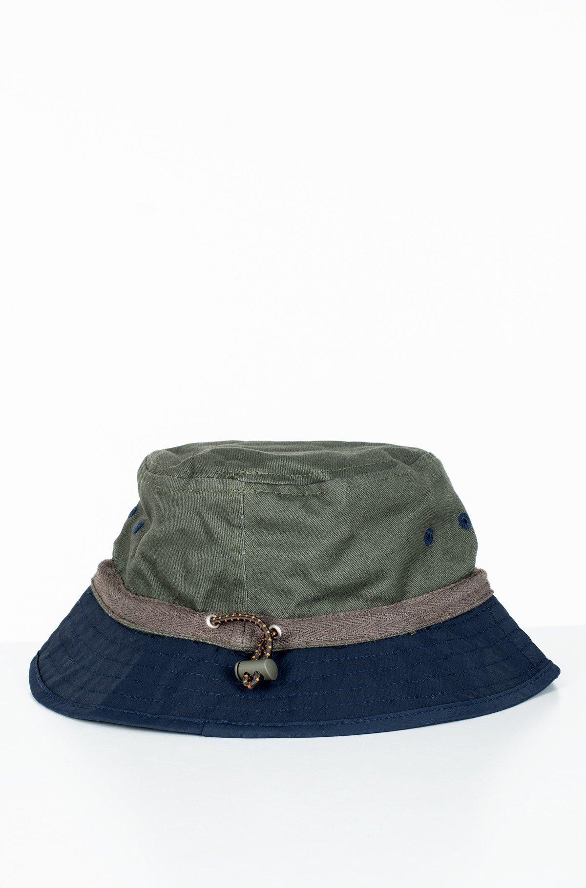 Kepurė 401200/3H20-full-3
