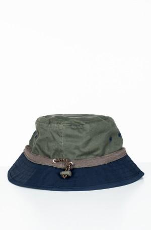 Kepurė 401200/3H20-3