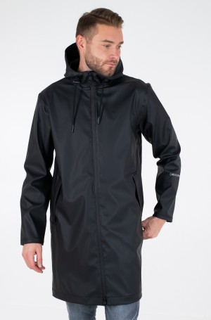 Raincoat TECHNICAL RAINCOAT-3