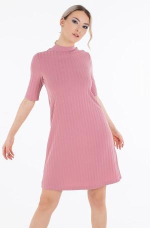 Kleit 1023860-2