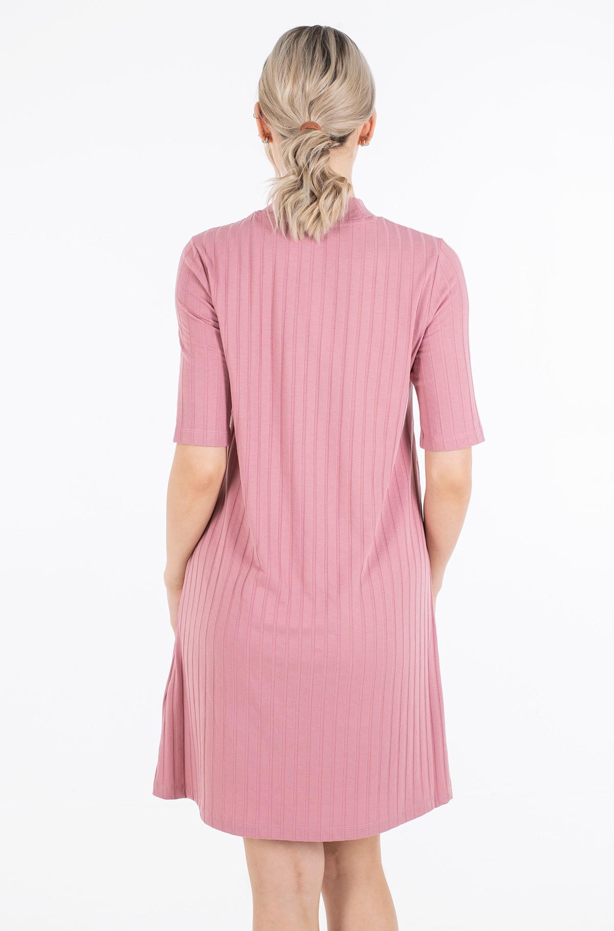 Kleit 1023860-full-3