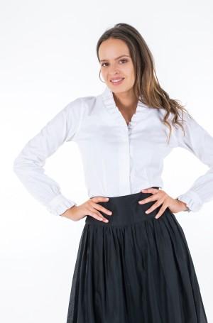 Shirt 1100144818-1