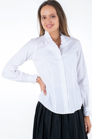 Shirt 1100144818-2