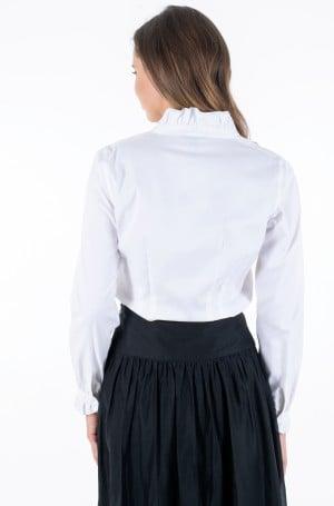 Shirt 1100144818-3