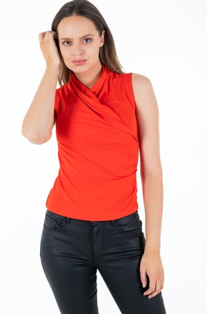 Shirt 100157989-1