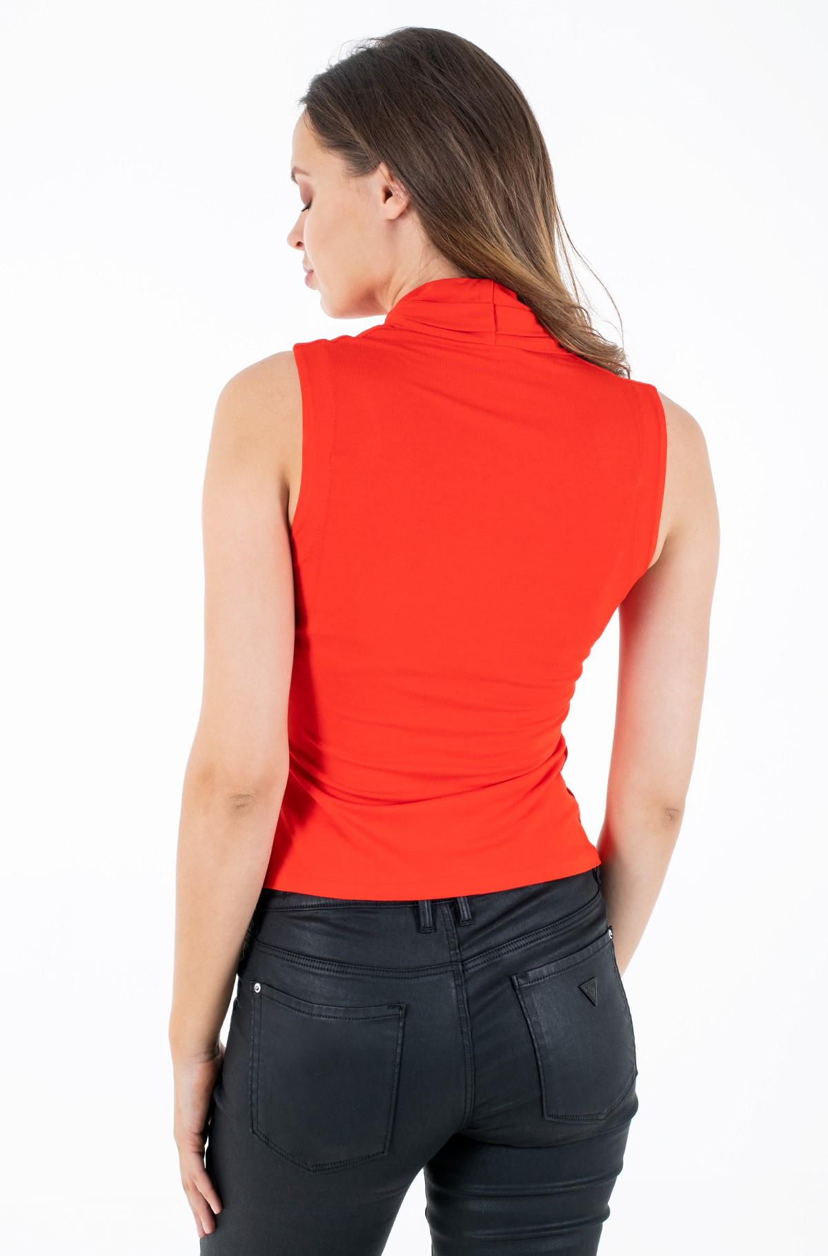 Shirt 100157989-full-2