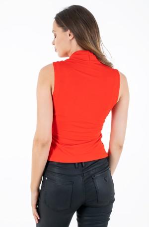 Shirt 100157989-2